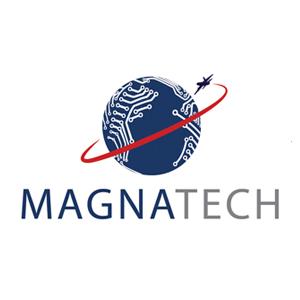 magnatech-news-02
