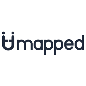 umapped-news