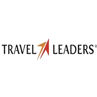 magnatech travel leaders