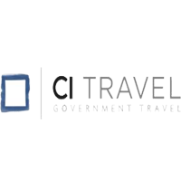 CI-travel-clients-2