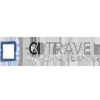 CI-travel-clients-2