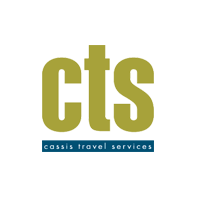 Cassis-Travel-Service-clients