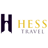 Hess-Travel-clients
