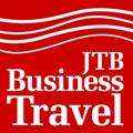 JTB New Logo-2