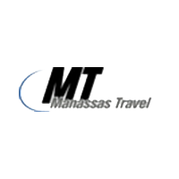 manassas-travel-clients