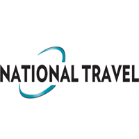 National-Travel-Systems-clients