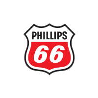 Phillips-66-clients