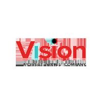 Vision-clients