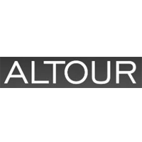 altour-clients