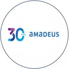 amadeus-magnatech-travel-management-software-tickets
