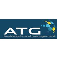atg-logo-client