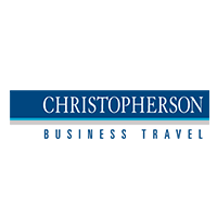 christopherson-business-travel-magnatech