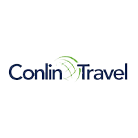 colin-travel-magnatech