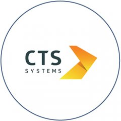cts-systems-magnatech-travel-management-software-ticket-tracking-02