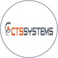 cts-systems-magnatech-travel-management-software-ticket-tracking