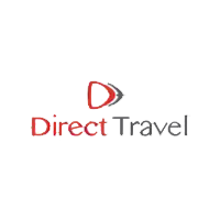 direct-travel-magnatech