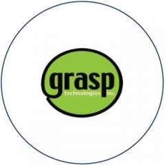 grasp-magnatech-travel-management-software-ticket-tracking