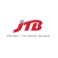 jtb-magnatech