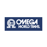 omega-world-travel-magnatech-management