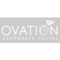 ovation-corporate-travel-management