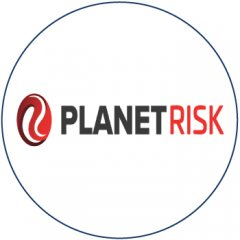 planet-risk-magnatech-travel-management-software-ticket-tracking