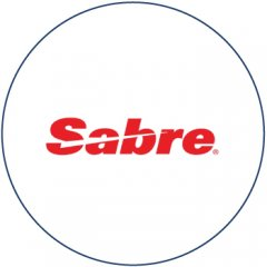 sabre-magnatech-travel-management-software-ticket-tracking