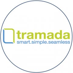 tramada-magnatech-travel-management-software-ticket-tracking
