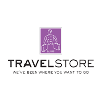 travel-store-magnatech-2