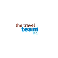 travel-team-clients