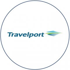 travelport-magnatech-travel-management-software-ticket-tracking