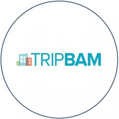 tripbam-magnatech-travel-management-software-ticket
