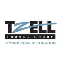 tzell-travel-group-magnatech