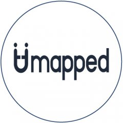 umapped-magnatech-travel-management-software-ticket-tracking