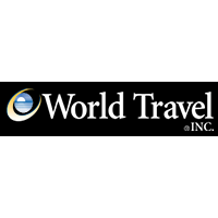 world-travel-inc-magnatech-management