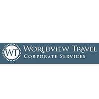 worldview-corporate-travel-magnatech-management