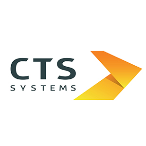 cts-systems-news