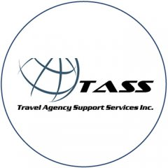 tass-magnatech-travel-management-software-ticket-tracking