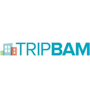 Tripbam-Logo-Color-300x300