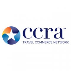 CCRA_Color_Logo_3