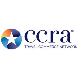CCRA_Color_Logo_4