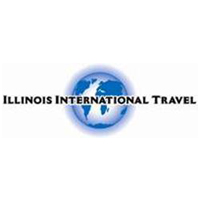 Illinois-International-Travel-3