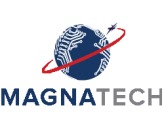 Magnatech | Travel Management Solutions