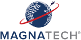 Magnatech | Travel Management Solutions